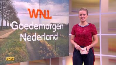 cap_Goedemorgen Nederland (WNL)_20180411_0707_00_03_41_138