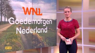 cap_Goedemorgen Nederland (WNL)_20180411_0707_00_03_42_139