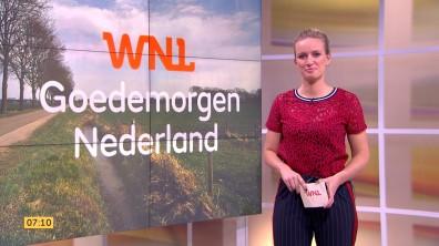 cap_Goedemorgen Nederland (WNL)_20180411_0707_00_03_42_140
