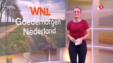 cap_Goedemorgen Nederland (WNL)_20180411_0707_00_05_46_150