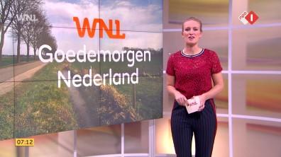 cap_Goedemorgen Nederland (WNL)_20180411_0707_00_05_46_151