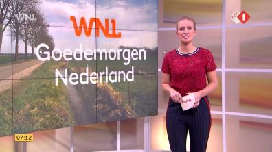 cap_Goedemorgen Nederland (WNL)_20180411_0707_00_05_46_153