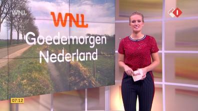 cap_Goedemorgen Nederland (WNL)_20180411_0707_00_05_47_155