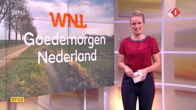 cap_Goedemorgen Nederland (WNL)_20180411_0707_00_05_48_157