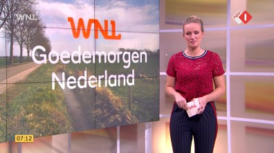 cap_Goedemorgen Nederland (WNL)_20180411_0707_00_05_48_158