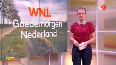 cap_Goedemorgen Nederland (WNL)_20180411_0707_00_05_49_159