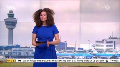 cap_Goedemorgen Nederland (WNL)_20180411_0707_00_09_30_162