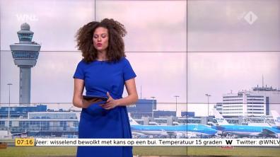 cap_Goedemorgen Nederland (WNL)_20180411_0707_00_09_31_166
