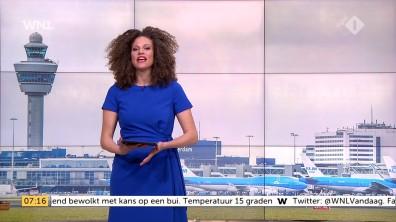 cap_Goedemorgen Nederland (WNL)_20180411_0707_00_09_32_168