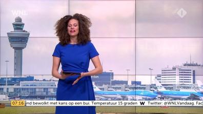 cap_Goedemorgen Nederland (WNL)_20180411_0707_00_09_32_169