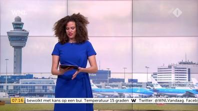 cap_Goedemorgen Nederland (WNL)_20180411_0707_00_09_33_171