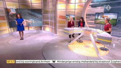 cap_Goedemorgen Nederland (WNL)_20180411_0707_00_10_49_173