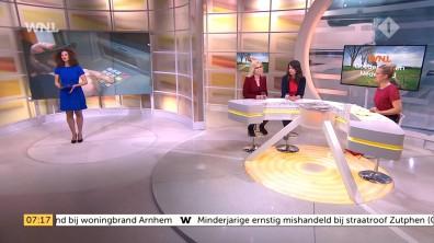 cap_Goedemorgen Nederland (WNL)_20180411_0707_00_10_49_174