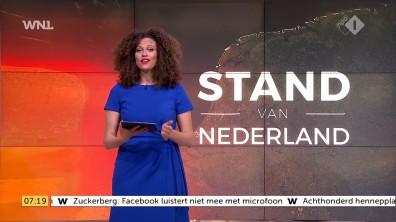 cap_Goedemorgen Nederland (WNL)_20180411_0707_00_12_56_178