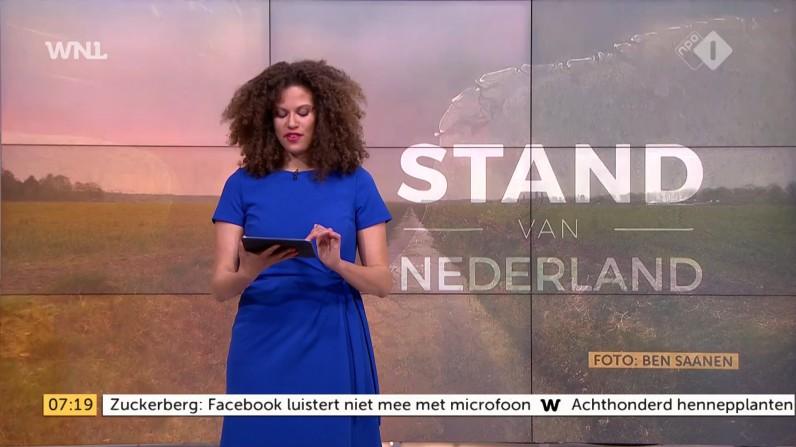 cap_Goedemorgen Nederland (WNL)_20180411_0707_00_12_56_181