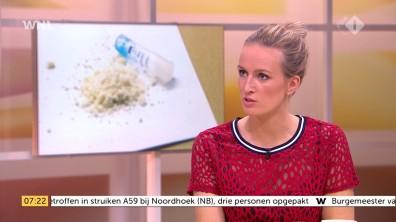 cap_Goedemorgen Nederland (WNL)_20180411_0707_00_16_12_183