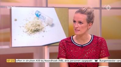 cap_Goedemorgen Nederland (WNL)_20180411_0707_00_16_12_184