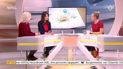 cap_Goedemorgen Nederland (WNL)_20180411_0707_00_16_13_187