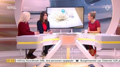 cap_Goedemorgen Nederland (WNL)_20180411_0707_00_16_14_188