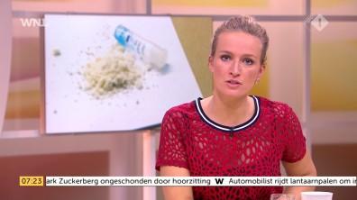 cap_Goedemorgen Nederland (WNL)_20180411_0707_00_16_31_191