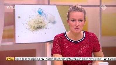 cap_Goedemorgen Nederland (WNL)_20180411_0707_00_16_34_200