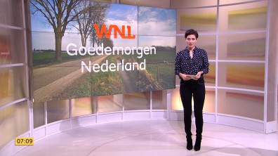 cap_Goedemorgen Nederland (WNL)_20180412_0707_00_03_06_01