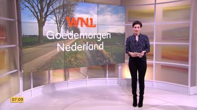 cap_Goedemorgen Nederland (WNL)_20180412_0707_00_03_06_02