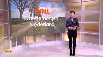 cap_Goedemorgen Nederland (WNL)_20180412_0707_00_03_06_03