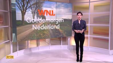 cap_Goedemorgen Nederland (WNL)_20180412_0707_00_03_07_04