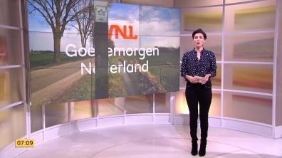 cap_Goedemorgen Nederland (WNL)_20180412_0707_00_03_07_05