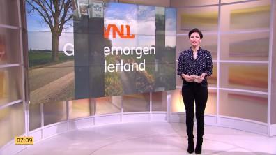 cap_Goedemorgen Nederland (WNL)_20180412_0707_00_03_07_06