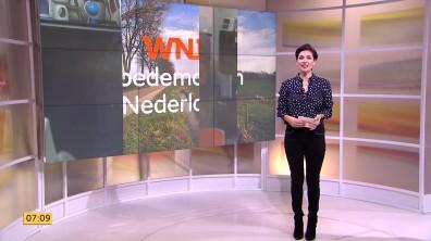 cap_Goedemorgen Nederland (WNL)_20180412_0707_00_03_07_07