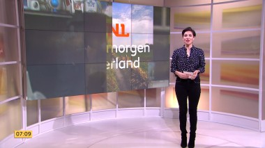 cap_Goedemorgen Nederland (WNL)_20180412_0707_00_03_07_08
