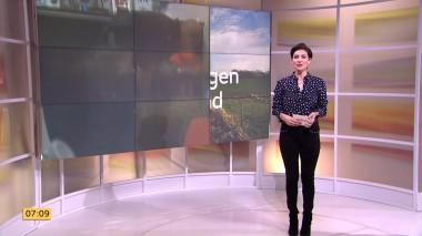cap_Goedemorgen Nederland (WNL)_20180412_0707_00_03_07_09