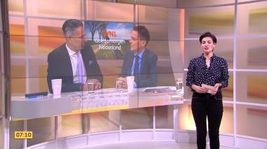 cap_Goedemorgen Nederland (WNL)_20180412_0707_00_03_17_45
