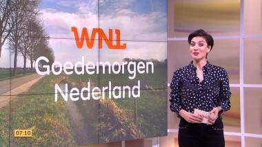 cap_Goedemorgen Nederland (WNL)_20180412_0707_00_03_32_55