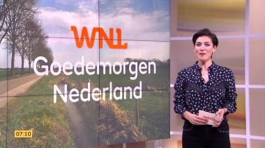 cap_Goedemorgen Nederland (WNL)_20180412_0707_00_03_33_59