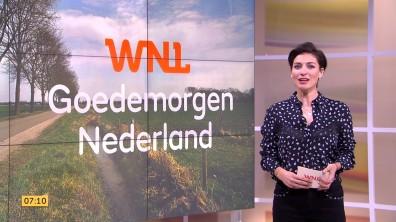 cap_Goedemorgen Nederland (WNL)_20180412_0707_00_03_33_60