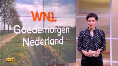 cap_Goedemorgen Nederland (WNL)_20180412_0707_00_03_34_61
