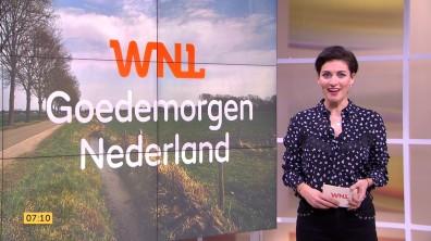 cap_Goedemorgen Nederland (WNL)_20180412_0707_00_03_34_62