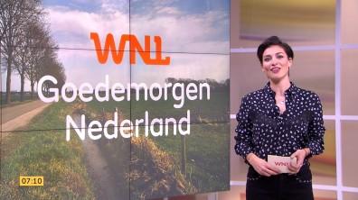 cap_Goedemorgen Nederland (WNL)_20180412_0707_00_03_34_63