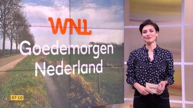 cap_Goedemorgen Nederland (WNL)_20180412_0707_00_03_35_64