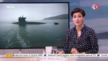 cap_Goedemorgen Nederland (WNL)_20180412_0707_00_06_48_68
