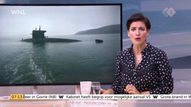 cap_Goedemorgen Nederland (WNL)_20180412_0707_00_06_50_71
