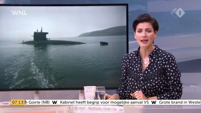 cap_Goedemorgen Nederland (WNL)_20180412_0707_00_06_50_72