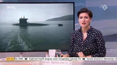 cap_Goedemorgen Nederland (WNL)_20180412_0707_00_06_51_73