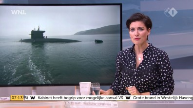 cap_Goedemorgen Nederland (WNL)_20180412_0707_00_06_52_74