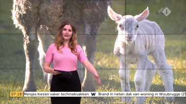 cap_Goedemorgen Nederland (WNL)_20180412_0707_00_12_05_108