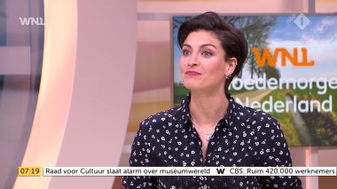 cap_Goedemorgen Nederland (WNL)_20180412_0707_00_12_17_112