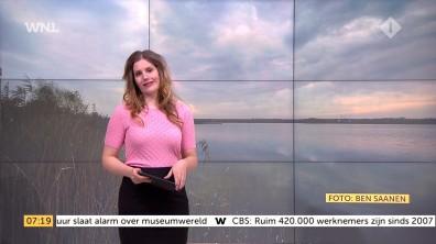 cap_Goedemorgen Nederland (WNL)_20180412_0707_00_12_19_118